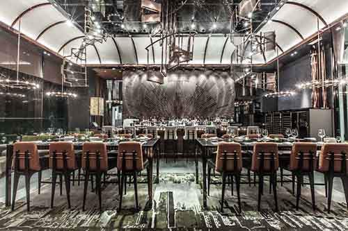 amazing-restaurant-bar-interior-design-8