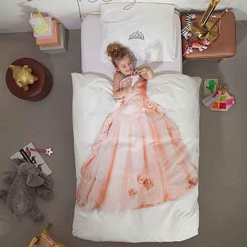 creative-beddings-1-21