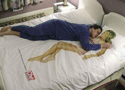 creative-beddings-17