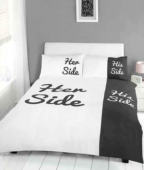 creative-beddings-19