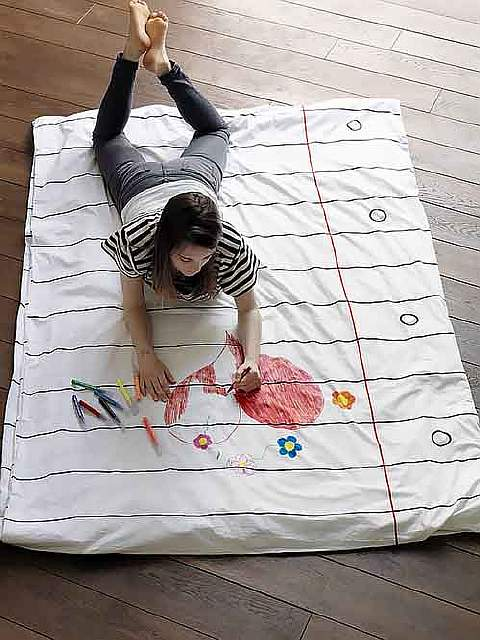 creative-beddings-2-1