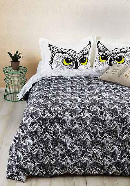 creative-beddings-3