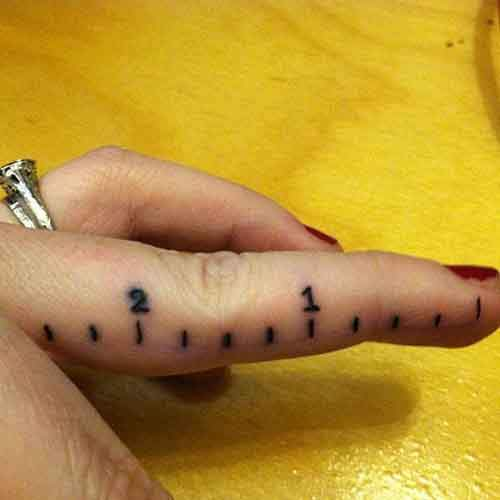creative-clever-tattoos-10