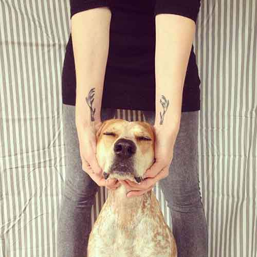 creative-clever-tattoos-29