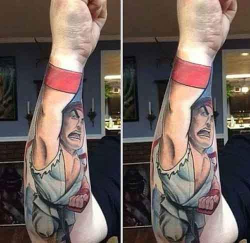 creative-clever-tattoos-34