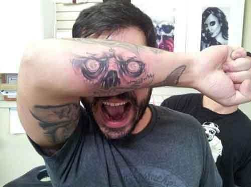 creative-clever-tattoos-63