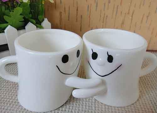 creative-cups-mugs-20
