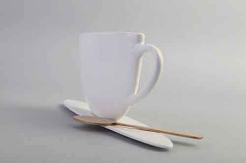 creative-cups-mugs-22-2
