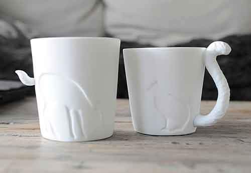 creative-cups-mugs-23-1
