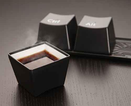 creative-cups-mugs-24-3