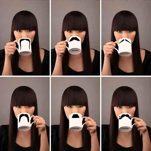 creative-cups-mugs-28