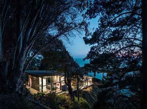 fall-house-big-sur-california-fougeron-architecture