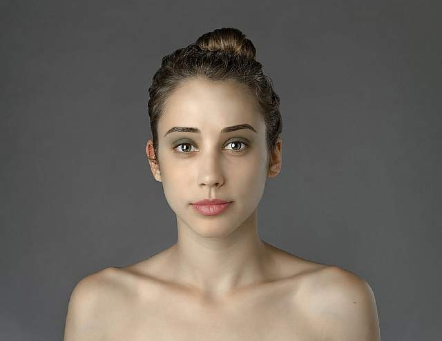 global-beauty-standards-before-and-after-esther-honig-14