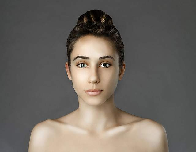 global-beauty-standards-before-and-after-esther-honig-21