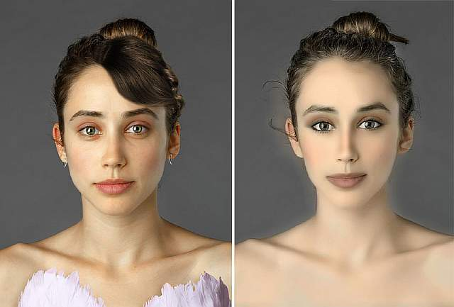 global-beauty-standards-before-and-after-esther-honig-26
