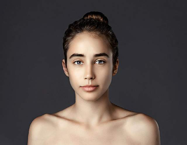 global-beauty-standards-before-and-after-esther-honig-5