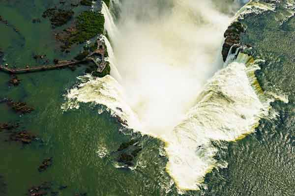 i-want-to-visit-brazil-12