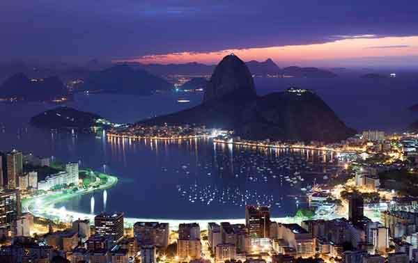 i-want-to-visit-brazil-17