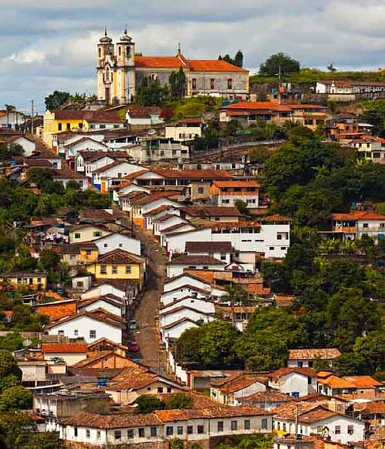 i-want-to-visit-brazil-18