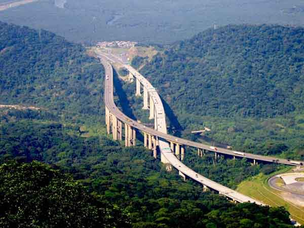 i-want-to-visit-brazil-20