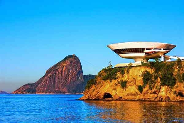 i-want-to-visit-brazil-21