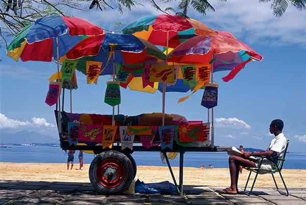 i-want-to-visit-brazil-22