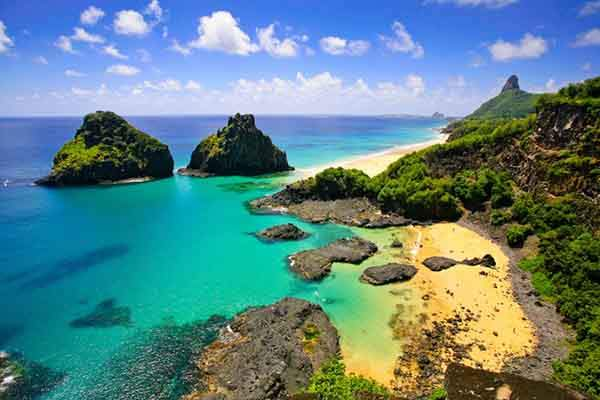 i-want-to-visit-brazil-25
