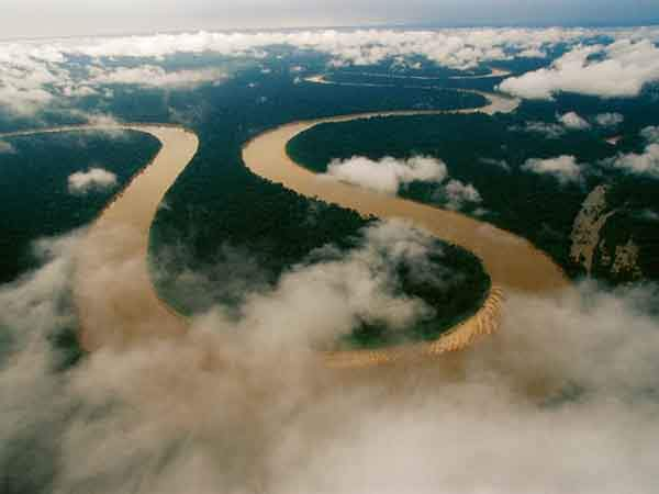 i-want-to-visit-brazil-3