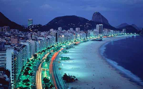 i-want-to-visit-brazil-5