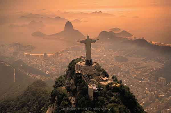 i-want-to-visit-brazil-7