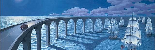 master-of-illusion-rob-gonsalves-1-860x280