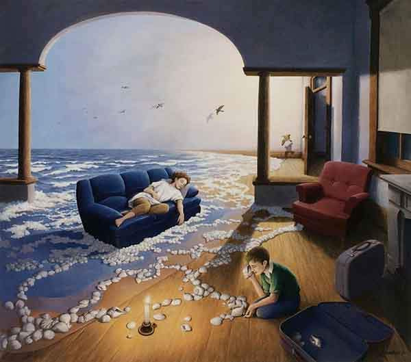 master-of-illusion-rob-gonsalves-12