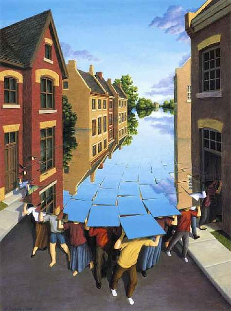 master-of-illusion-rob-gonsalves-3