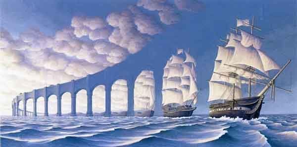 master-of-illusion-rob-gonsalves-7