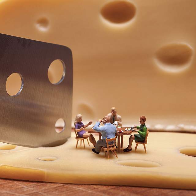 minimize-food-miniature-diorama-william-kass-10
