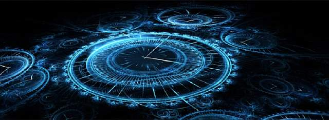 time-travel-820x300
