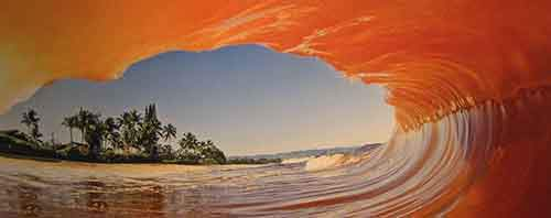 11-wave-photography-clark-little-9