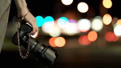 22-Bokeh-Photography-Examples-and-Tips39