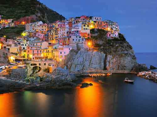 22italy-stunning-villages-wcth10