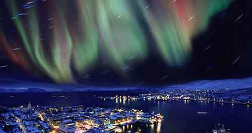 6i-want-to-visit-norway-artnaz-com-3