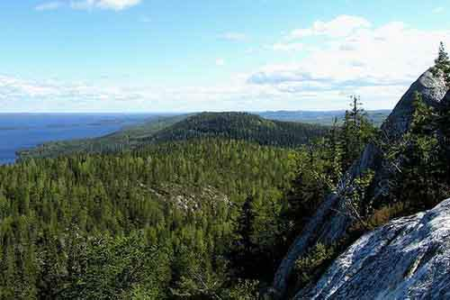 7-Koli_rotated