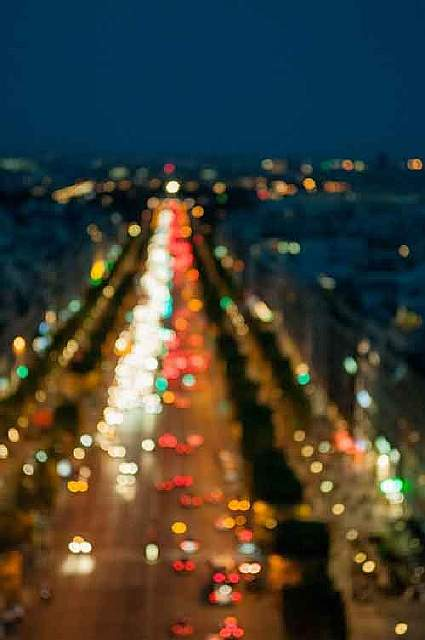 Bokeh-Photography-Examples-and-Tips10