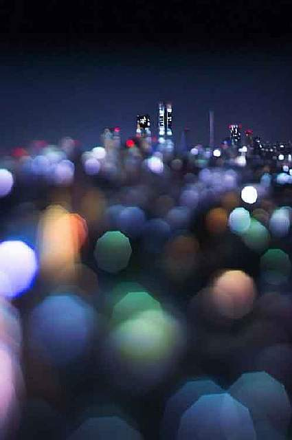 Bokeh-Photography-Examples-and-Tips29