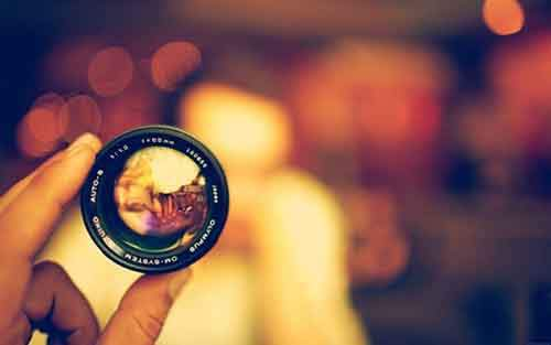 Bokeh-Photography-Examples-and-Tips3.1