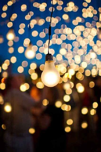 Bokeh-Photography-Examples-and-Tips4