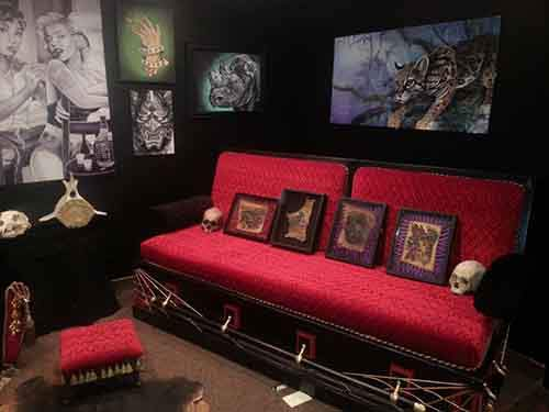Coffin-Couch-5-934x