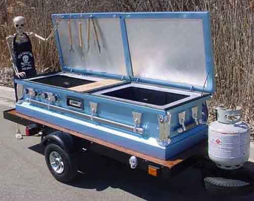 Portable-Grill-and-Cooler-Combo-934x