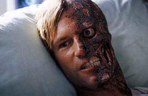 Two_Face_6711-1-