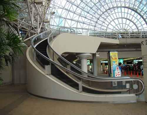 a99037_escalator_3-mall