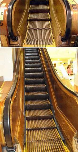 a99037_escalator_5-
